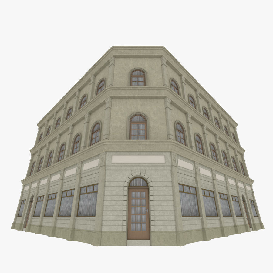 建物 テクスチャ