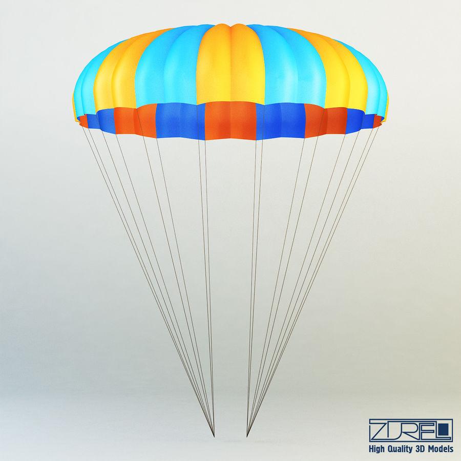 Parachute 3 pdf