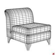 Chair easy001.ZIP 3d model