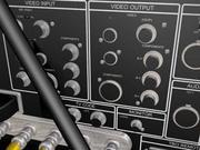 Monitors_3ds.zip 3d model