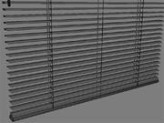 blinds.zip 3d model