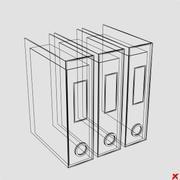 Files006_max.ZIP 3d model