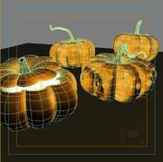 pumpkins.zip 3d model