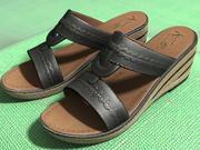 Sandals_Max.zip 3d model