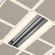 Lamp ceiling049.ZIP 3d model