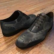 Shoe_04.zip 3d model