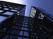 Skyscraper200 3d model