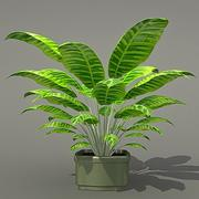 SmalPlant6 3ds.zip 3d model