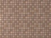 Bath Tile 3d model