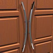 door handle003.zip 3d model
