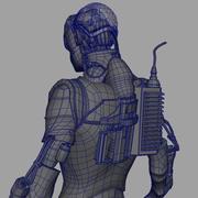 wire_2.0.zip 3d model