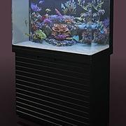 Aquarium Red Sea MAX 250 V2 3d model