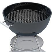 Barbecue_3.zip 3d model