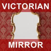 # 266 Specchio VFC 3d model