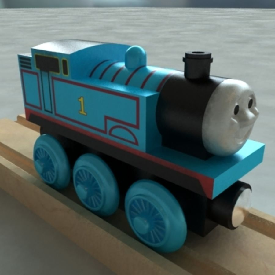 thomas and friends wooden railway table instructions