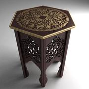 coffee_table_max 3d model