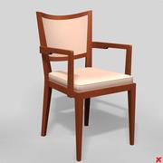 Chair258.ZIP 3d model