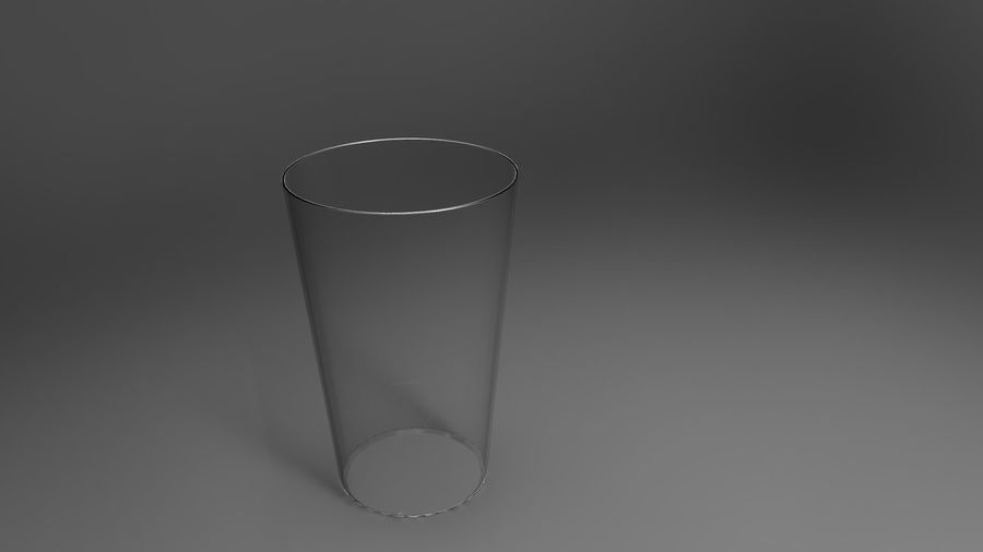 vaso royalty-free modelo 3d - Preview no. 2
