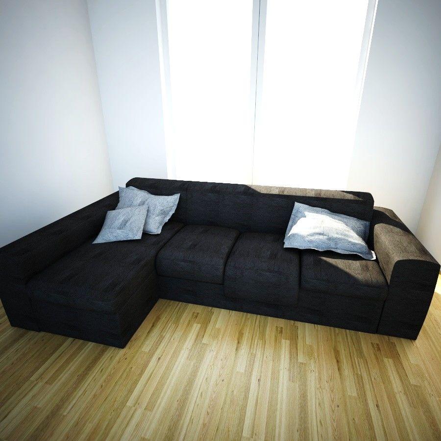 Chaise Longue Design Dwg on chaise furniture, chaise recliner chair, chaise sofa sleeper,