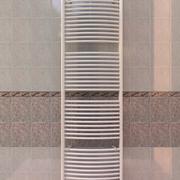 Bath Heater 3d model