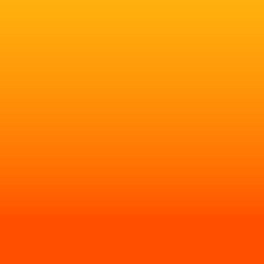 Pumpkin royalty-free 3d model - Preview no. 5