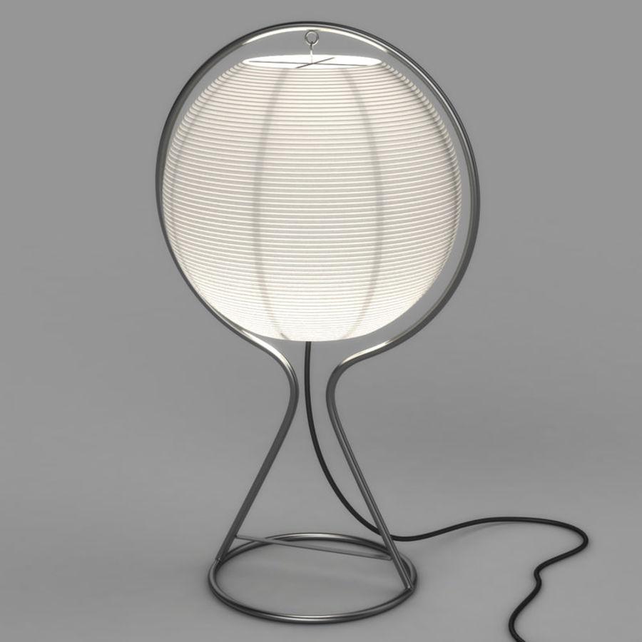 Vate table lamp by ikea 3d model 15 x obj free3d vate table lamp by ikea royalty free 3d model preview no 1 aloadofball Choice Image