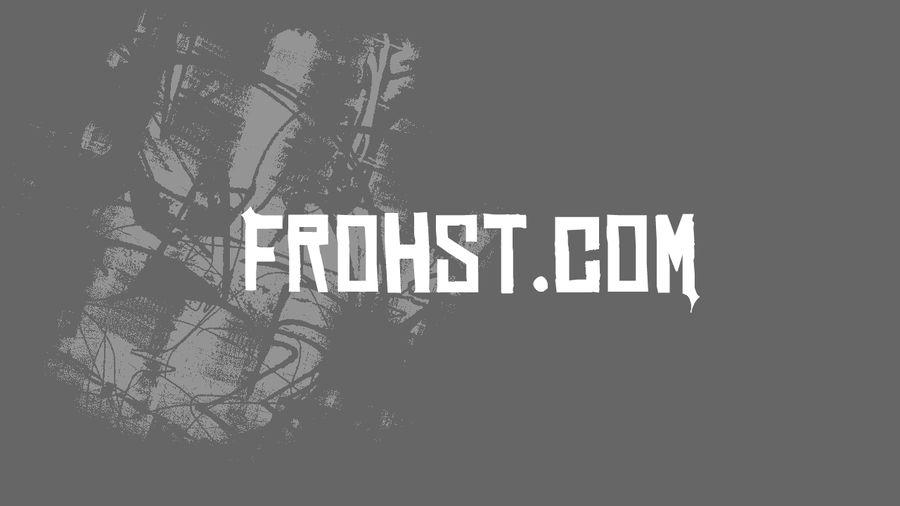 Fantasy Schwert royalty-free 3d model - Preview no. 8
