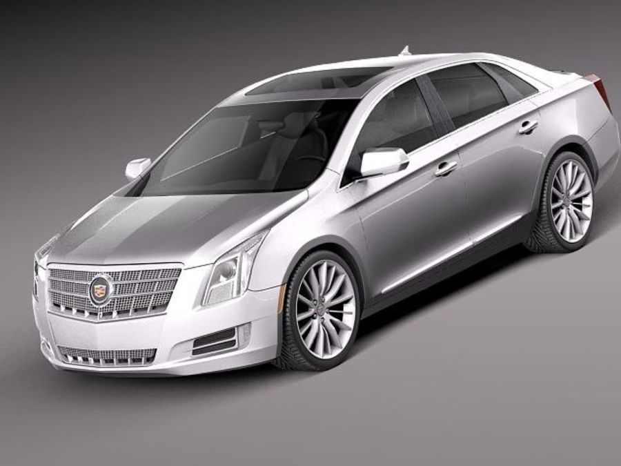 watch hqdefault xts review cadillac youtube