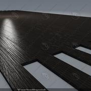 parquet floor Parador Outdoor 3d model