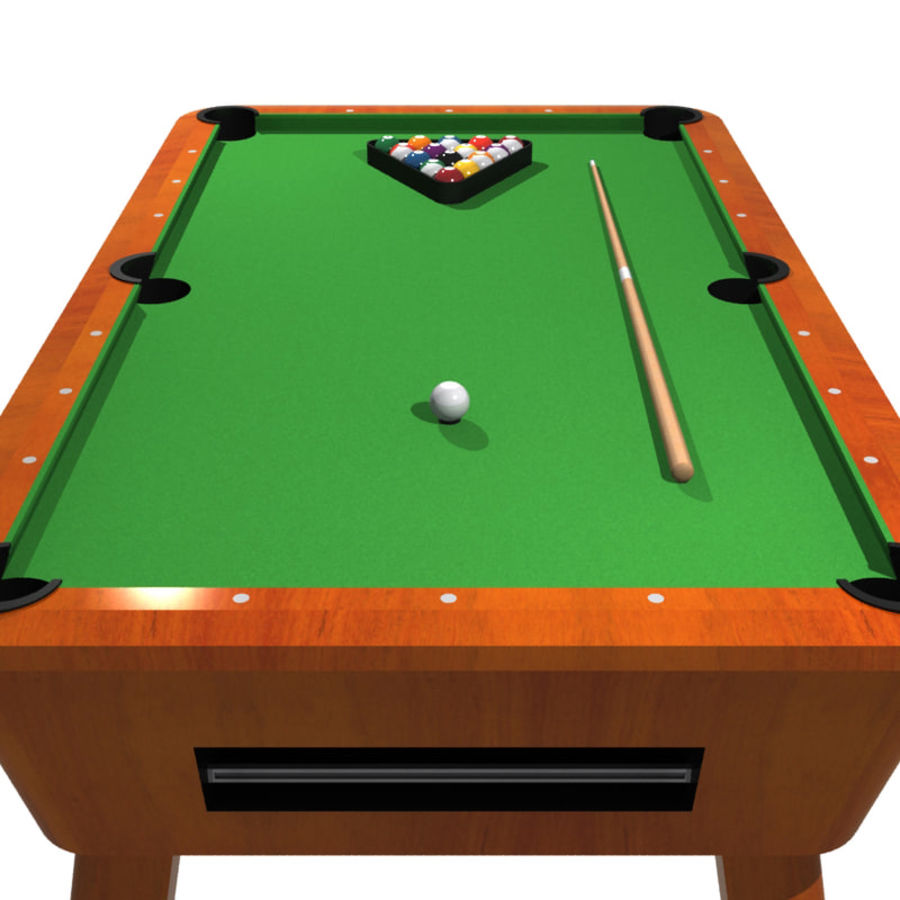 Pool Table Set Best Table - Carmelli pool table