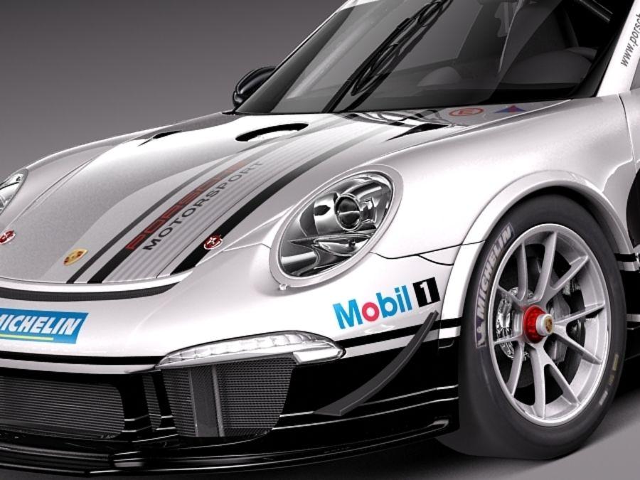 Porsche Gt Cup on porsche 911 twin turbo, porsche 911 rally, porsche 911 girls, porsche 911 black edition, porsche 911 rs, porsche 911 carrera 4, porsche 911 gt2, porsche 911 cup car, porsche 911 vehicle, porsche cayman gt4, porsche 911 swimsuit, porsche 911 gt1, porsche rs spyder, porsche 911 race, porsche 996 gt3, porsche 911 replica, porsche 911 models, porsche 911 carrera rsr,