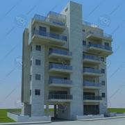 building(1)(1)(1)(1)(1)(1) 3d model