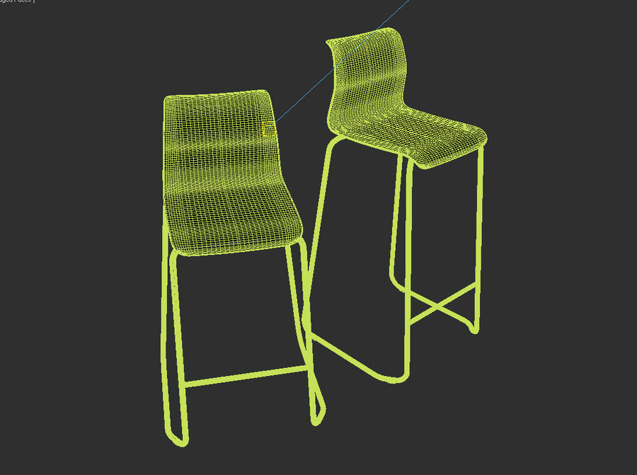 Sgabello bar ikea barski stolovi i stolice
