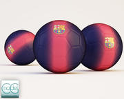 ball 8 3d model