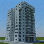 buildings(26) 3d model