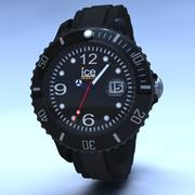 Ice-watch 3d model