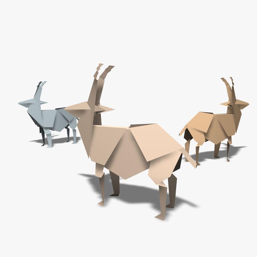 Origami skull pattern | Halloween origami, Origami art, Origami crafts | 900x900