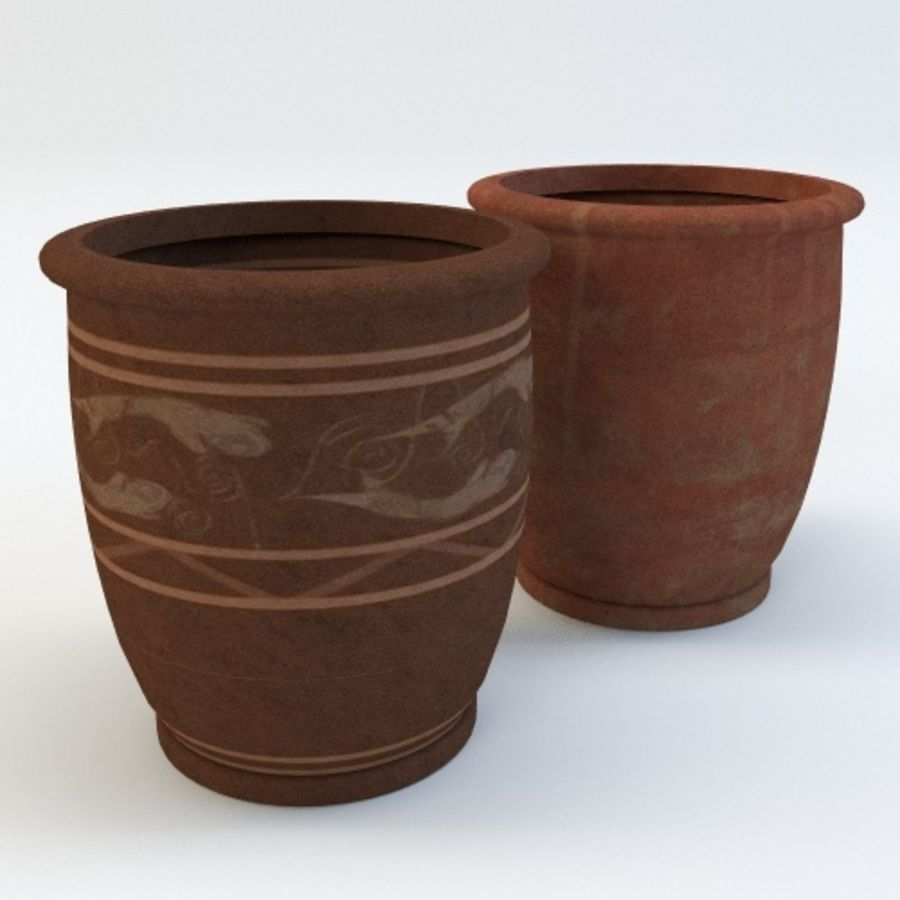 category planter cotta terra round product terracotta extravaganza pottery planters cindy pots canada inc and