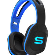 Soul Electronics Combat Headphones 3d model