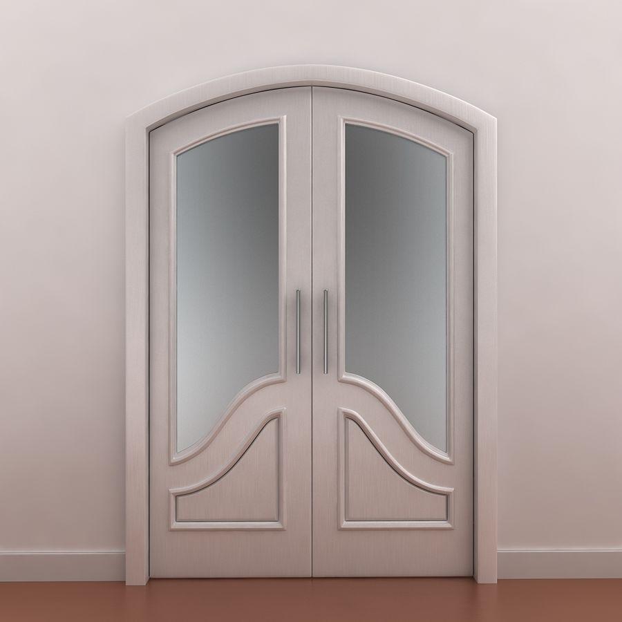 Door 3d model 4 max free3d for Door 3d model