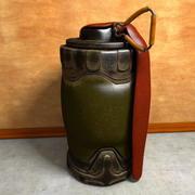 Hand Grenade SciFi Style 3d model