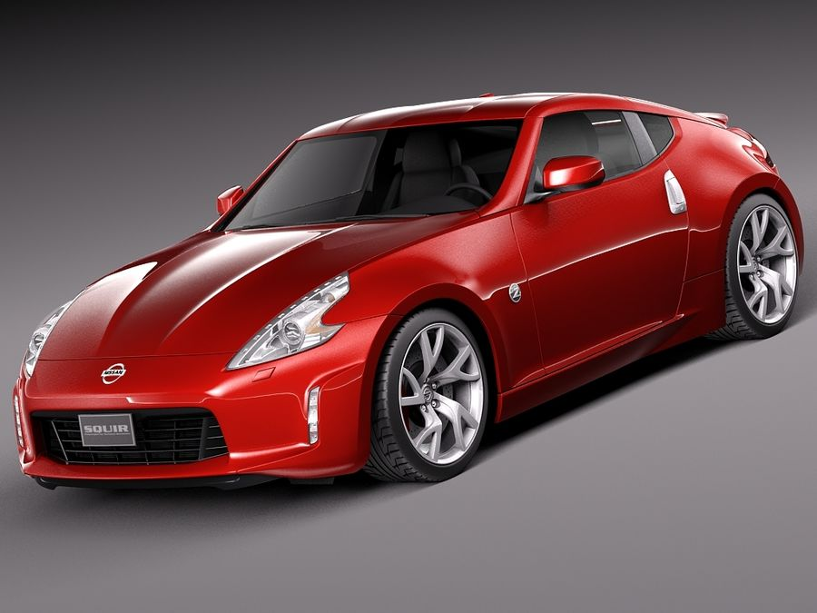 photos and gun nissan specs cars metallic review rs coupe