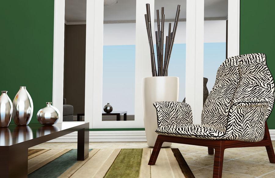 high def classic living room 1 3d model 14 fbx dwg obj max rh free3d com