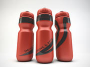 Bicycle Water Bottle 3d model