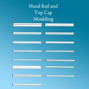 75 Moulding Pack 3 3d model