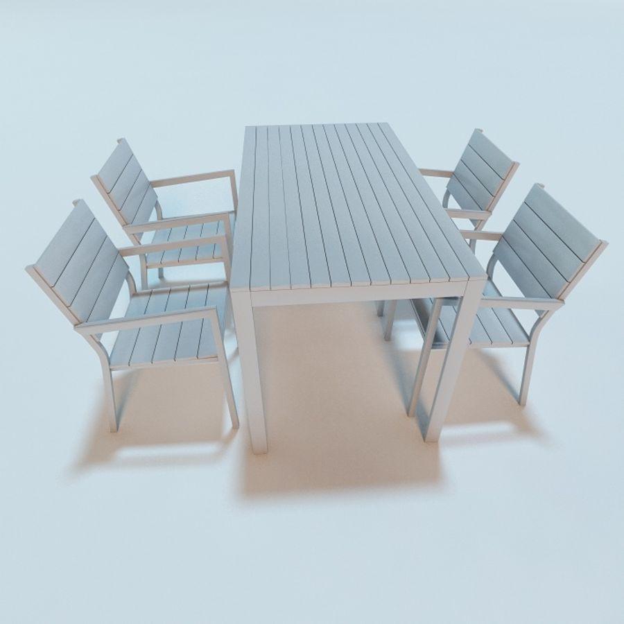 Modell19c4d3dsobjfbx Gartenmöbel IKEA FALSTER FALSTER 3D 3D IKEA FALSTER IKEA Modell19c4d3dsobjfbx Gartenmöbel Gartenmöbel CxoQeWBrd