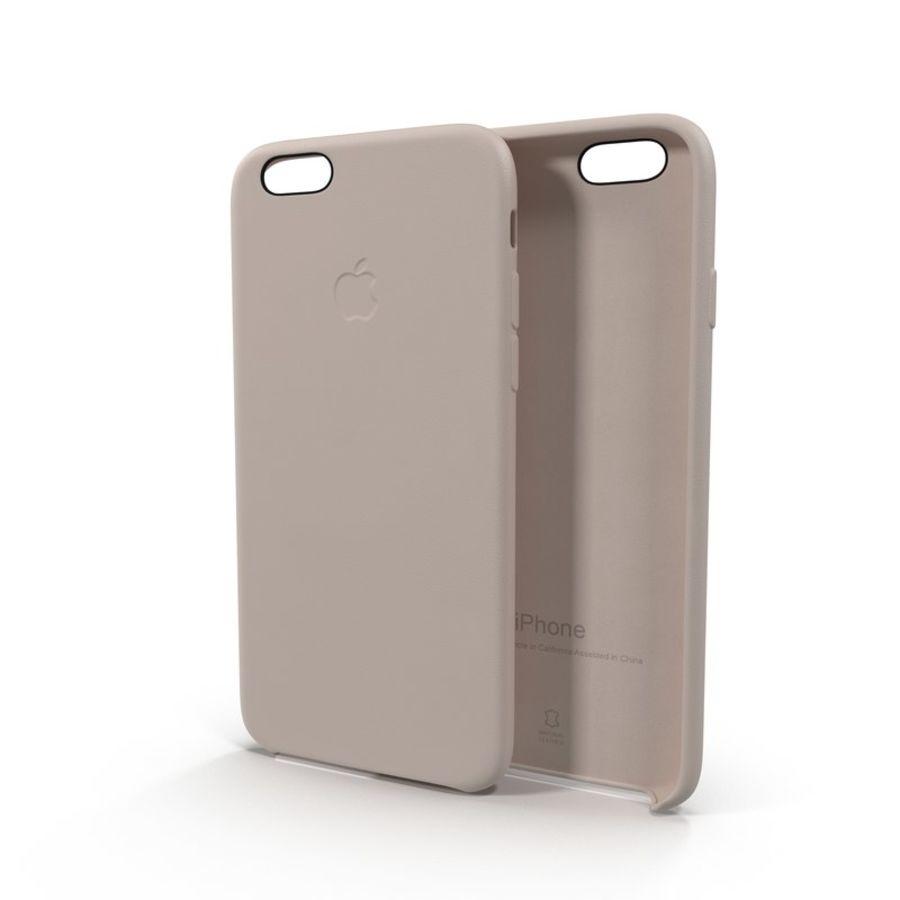 obj iphone 6 case