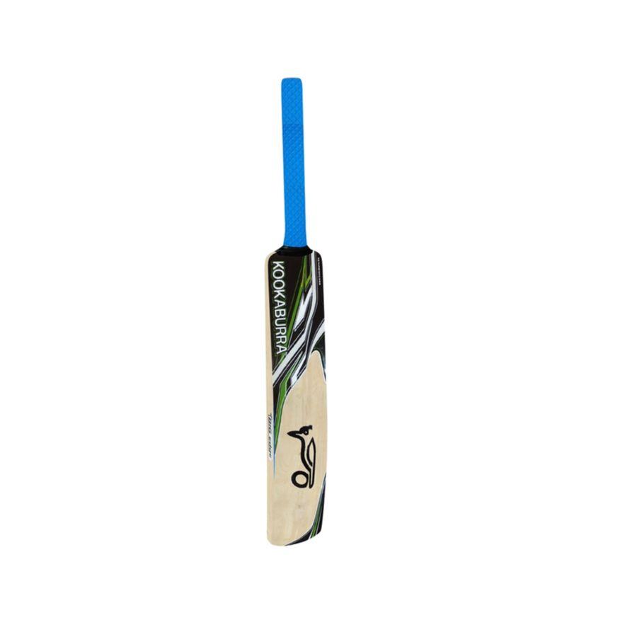 Kookaburra Cricket Bat 3D Model $10 -  unknown  max  obj