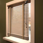 blinds_2 3d model