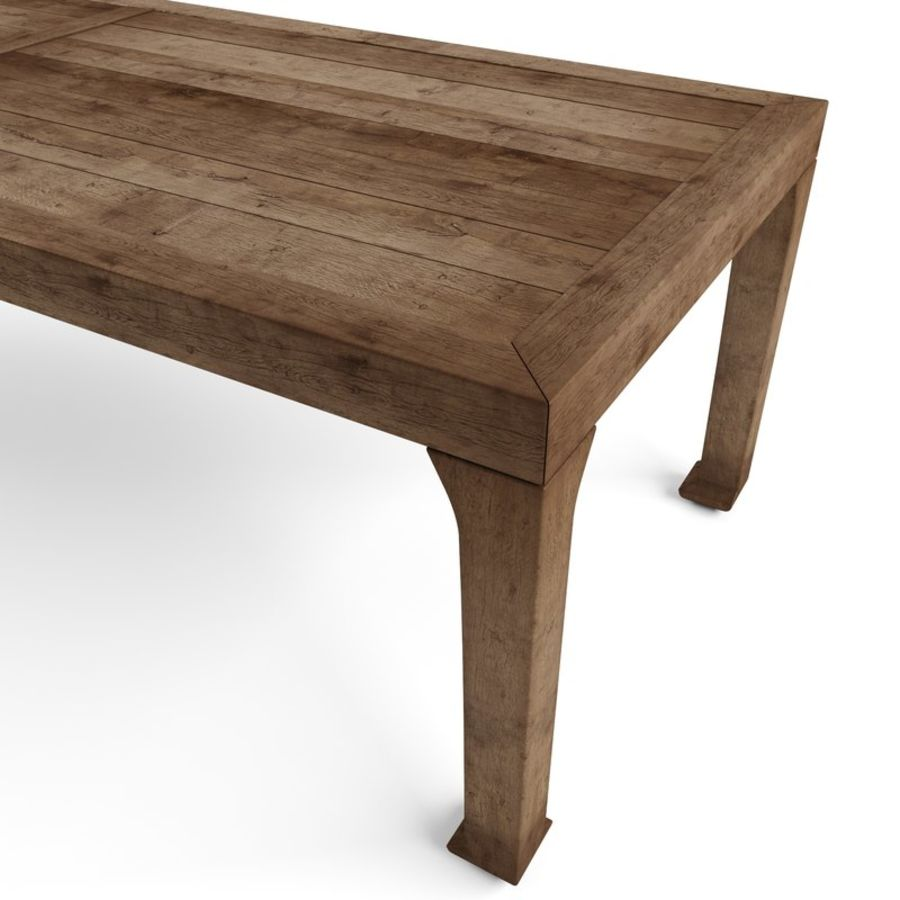 17TH C MING DYNASTY RECTANGULAR DINING TABLE 3D Model 16  : 88yys15s 900 from free3d.com size 900 x 900 jpeg 61kB